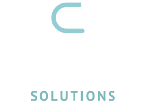 Neteem Solution Logo bas de page